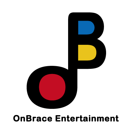 OnBrace Entertainment